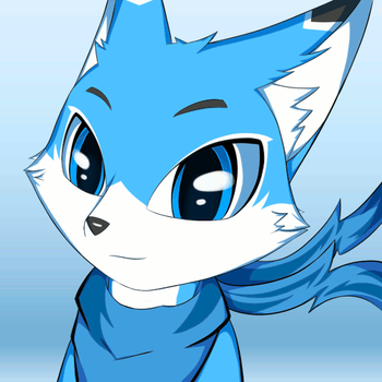 Reeze Icon [Slightly Animated] by ReeZe0x