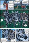 Africa -Page 35 by ARVEN92