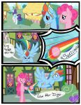 Transition Page 36 by Because-Im-Pink