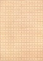 Square Grid Tile Paper Texture by Enchantedgal-Stock