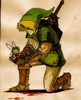 epic link by dommi-fresh