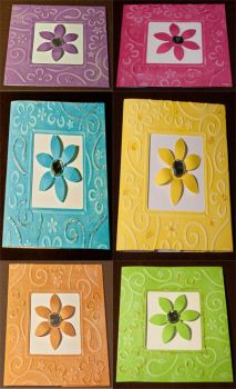 Cards inside love in a box by muriel78
