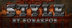 style259 by sonarpos