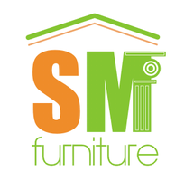 SM Furniture by waelswid
