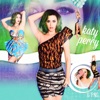 PNG Pack(284) Katy Perry by BeautyForeverr