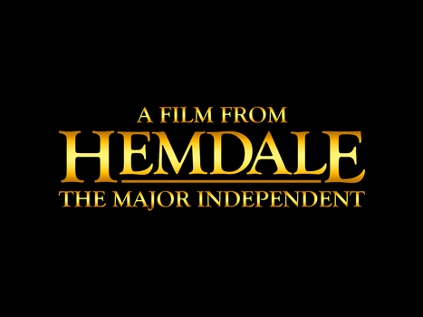 A Film From Hemdale: The Major Independent by MrSmithsonian93