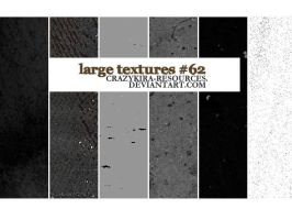 Large Textures .62 by crazykira-resources