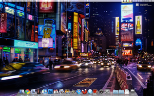 OSX_with_interactive_wallpaper_by_Dannydeman.png