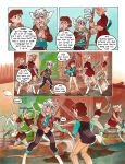 Color Blind Page 373 by DruidTeeth