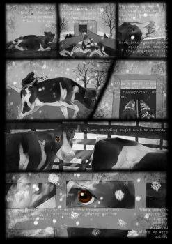 Go To Rakuen - Page 9 by RivenTear