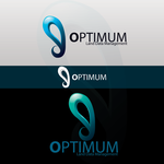 Optimum by KanYST