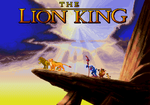 116. The Lion King by BeeWinter55