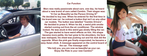 TG Caption 15 Car Function by AnotherTGPage