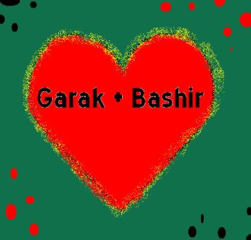 garak bashir meet the fockers