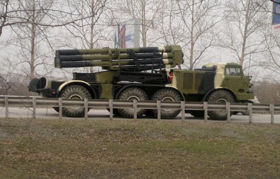 military car1 by birographic