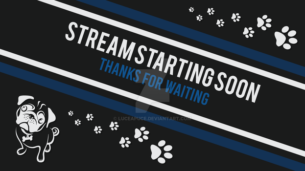 Explore Streamstartingsoon On DeviantArt