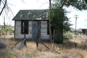 Sego Ghost Town 101 by Falln-Stock