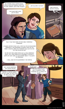 ToTN: Chapter 6, Page 4 by victricia