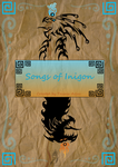 Songs of Inigon - Cover by TriinuArjus