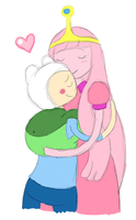 SO I SHIP THIS.. by CosmicNarwhal