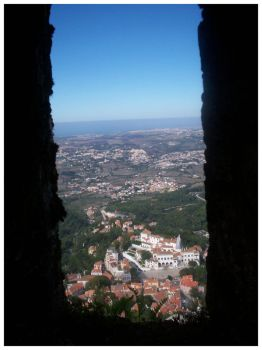 Sintra2 by m0nd3
