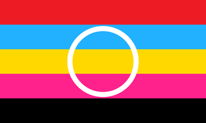 Panamory by Pride-Flags