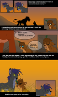 Broken: Chapter 1 Page 8 by Kitchiki