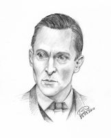 Jeremy Brett as Holmes 05 by Windfreak