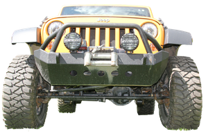 JEEP png by FOTOSHOPIC