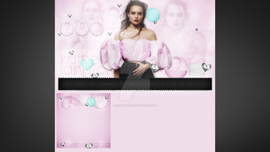 Ordered design (katherinelangford.blog.cz) by dailysmiley