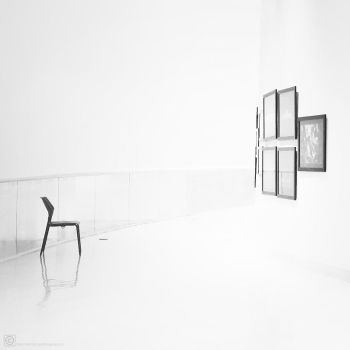 sit and see by 7Redhotz