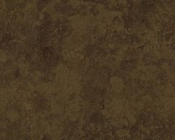Grungy brown metal - 02 by LANBO