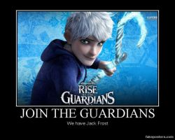 RotG Demotivational by n-trace