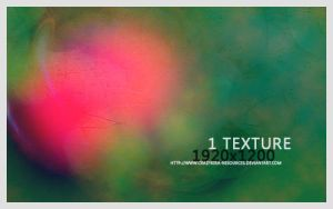 large textures 15 by crazykira-resources