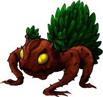 [Image: treeant_by_fishbatdragonthing-d58qxk0.png]