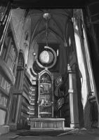 esoteric_library_by_flohock-d5slno5.jpg