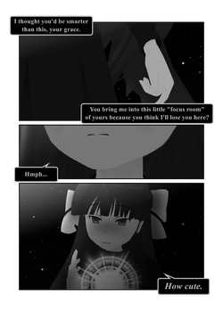 Pure Sky - Prologue - Page 2 by SidsMyName