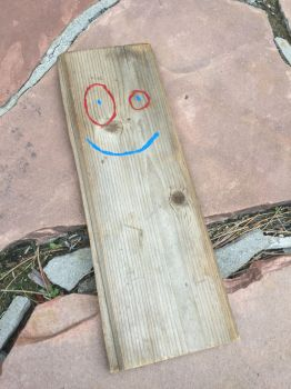 my epic plank cosplay by thegalaxygoatULTRA