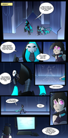 TTOCT - Round 1 Part 2 by AndrewMartinD