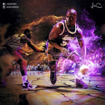 nbaart explore nbaart on deviantart