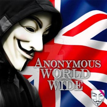 anonymous world wide UK  by Valkyrie-Gaurdian
