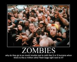 zombie horde1 by fallen-angle-95