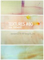 textures 80 by Sanami276