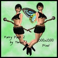Stock-Fairy-Pack-2 by Twins72