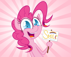 Smile.PNG by ZuTheSkunk