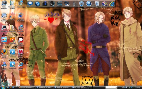Hetalia BG is Hetalia by Sesshomarus4never