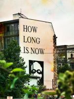 how long is now by whothefuckismarta