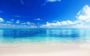 8-beach-sea-photography by LillyFilly4689