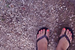 feet two by taylornichollec