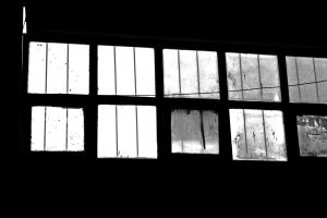 Years Pours Through Windows by OnurKorpeoglu